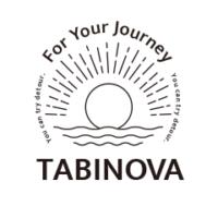 tabinova